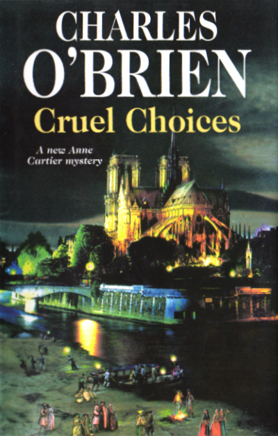 Scan-Cover-CruelChoices.png