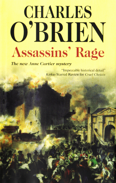 Scan-Cover-Assassins.png