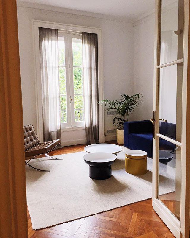 Castex offices @claraajarvis @federicochurba @mihranalfombras @paisajismo_begreener #office #officedesign #living