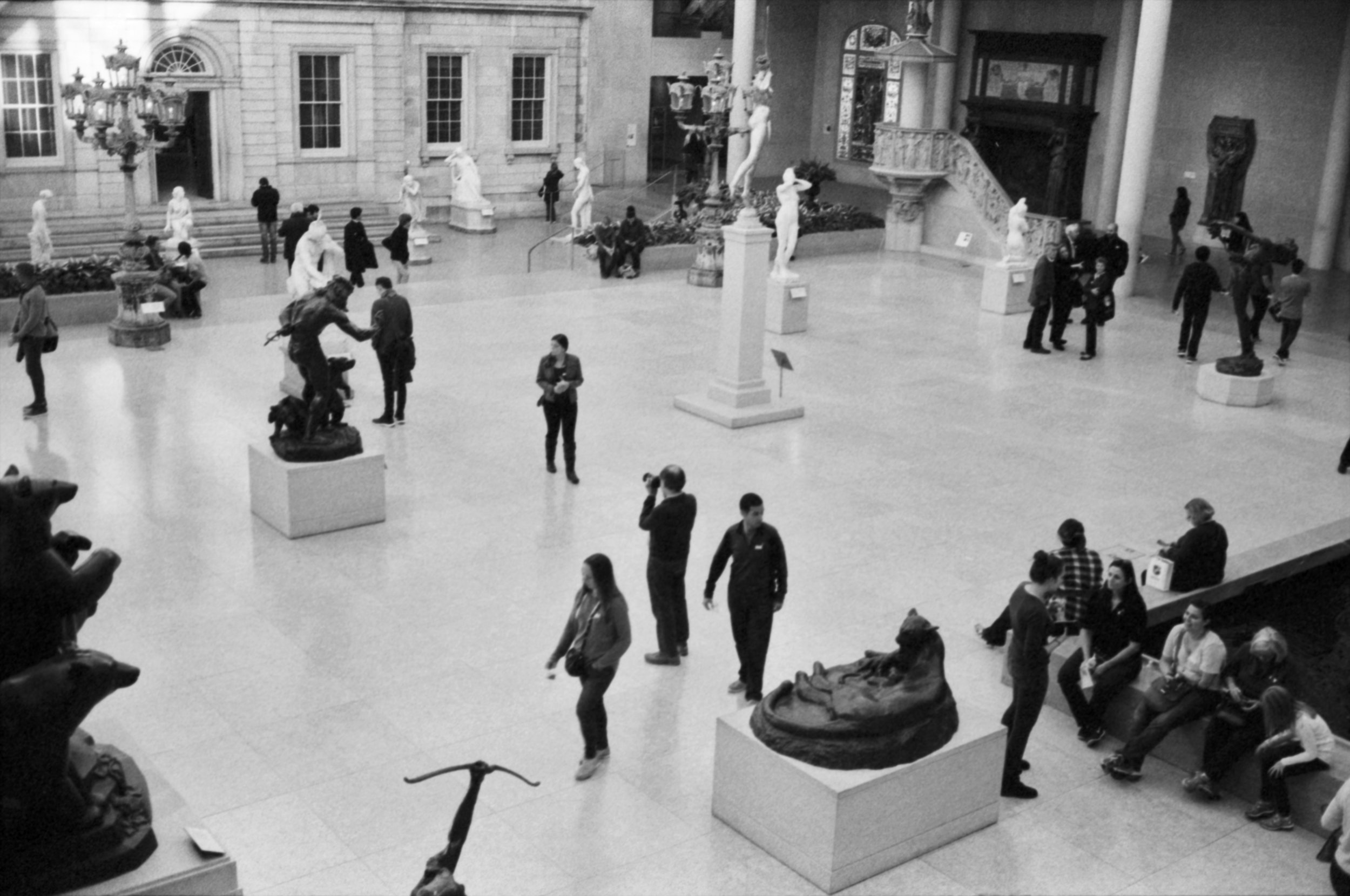 MUSEUM9.jpg