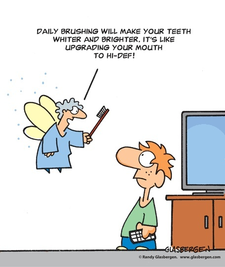 Dentist Comic.jpg