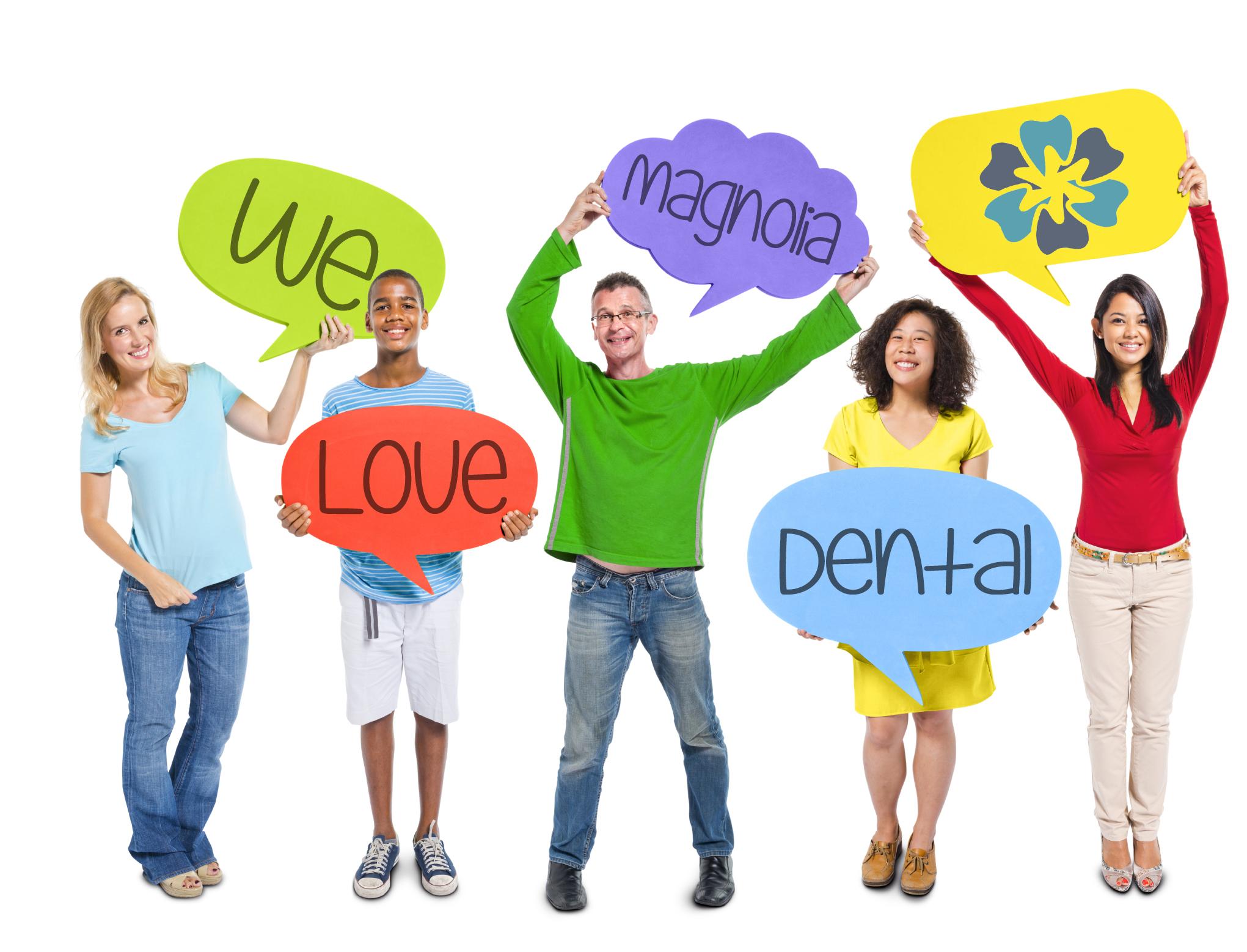 Dentist Orlando, Emergency, Best, Implants, Orthodontics, Waterford Lakes, Avalon Park