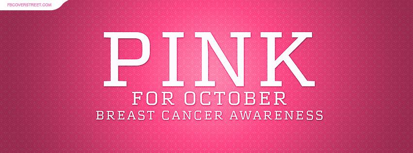 Magnolia Dental Breast Cancer Awareness.