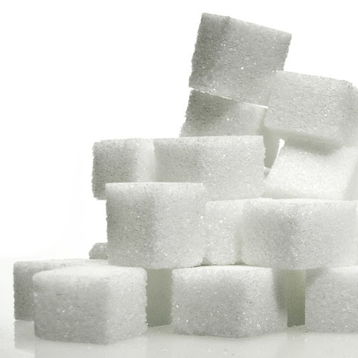 Magnolia Dental, Orlando Dentist, Sugar