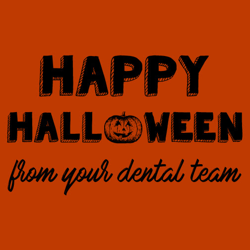 Magnolia Dental, best Orlando Dentist, East Orlando Dentistry, Spanish speaking, crowns, bridges, implants, braces, orthodontics, pediatrics, family, cosmetic, affordable