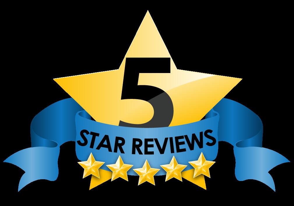 Best Orlando Dentist, Magnolia Dentist, Pediatric, Orthodontic, braces, implants, crowns, bridges, veneers, cosmetic, family, affordable, Waterford Lakes, Avalon Park, East Orlando, Zoom whitiening