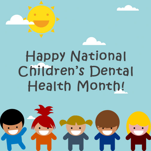 Best Orlando Dentist, Magnolia Dental, Pediatric, Spanish speaking, Orthodontic, braces, implants, crowns, bridges, veneers, cosmetic, family, affordable, Waterford Lakes, Avalon Park, East Orlando, Zoom whitening