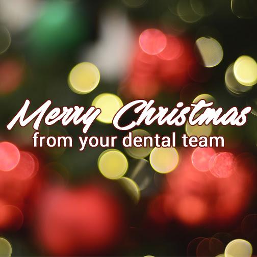 Best Orlando Dentist, Magnolia Dental, Pediatric, Spanish speaking, Orthodontic, braces, implants, crowns, bridges, veneers, cosmetic, family, affordable, Waterford Lakes, Avalon Park, East Orlando, Zoom whitening
