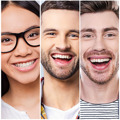 Magnolia Dental, Best Orlando Dentist, Family Dentistry, Cosmetic Dentistry, Pediatric, Braces, Orthodontics, Implants, Veneers, Teeth Whitening, Spanish-speaking dentist, Vietnamese, Spanish, Latin, East Orlando, Waterford Lakes, Avalon Park, Bridges, Crowns, Root Canal, Cone Beam CT