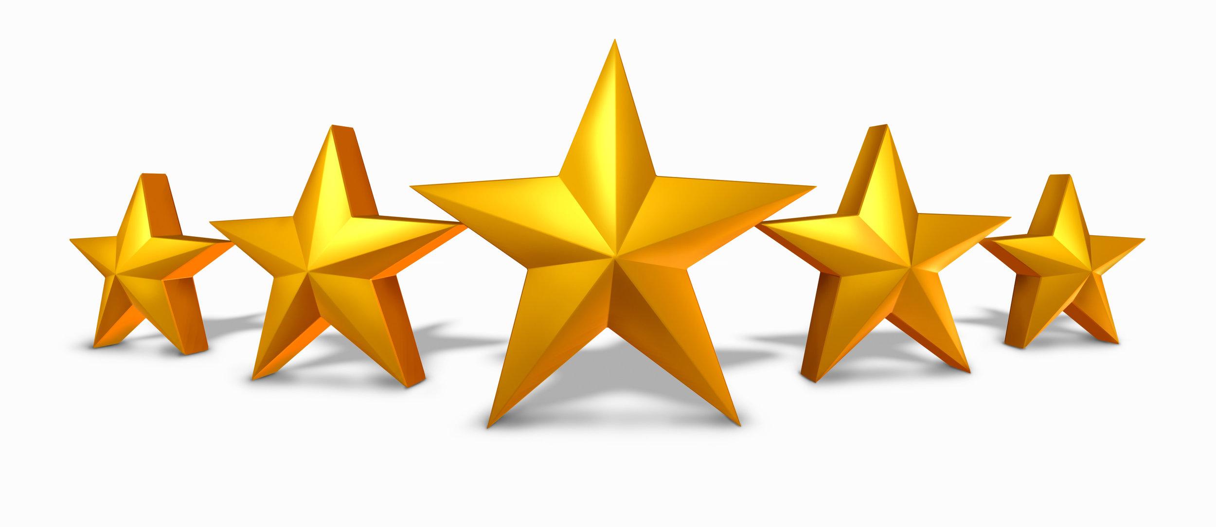 Best Orlando Dentist, East Orlando, Central Florida, Cosmetic dentistry, Spanish Speaking, Implants, Emergencies, Orthodontics, Pediatrics, Braces, Root Canal, Endodontics, Cone Beam CT, Family dentistry, Affordable, Whitening, Wisdom teeth extractions, Sedation