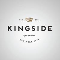 kingside.png