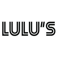 Lulus.png
