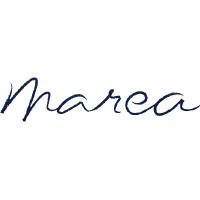 marea.png