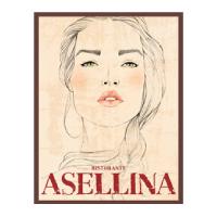 asselina.png