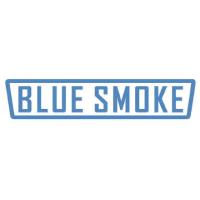 blue-smoke.png