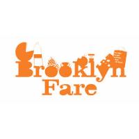 brooklyn-fare.png
