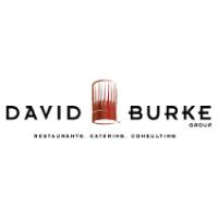 david-burke.png