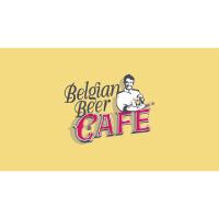 belgian-beer-cafe.png
