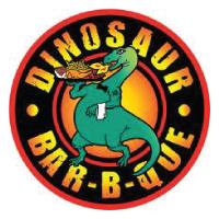dinosaur-bbq.png