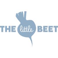 little-beet.png