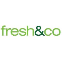 fresh&co.png