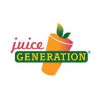 juice-generation.png