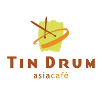 tindrum.png