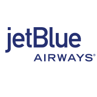 jetblue-airways.png