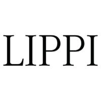 lippi.png