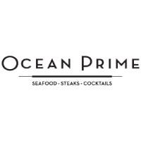 ocean-prime.png