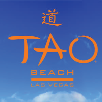 tao-beach.png