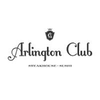 Arlington-Club.png