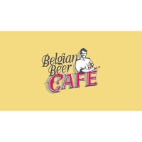 belgian-beer-cafe.png