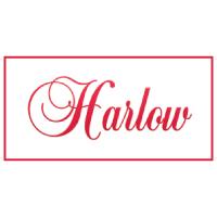 harlow.png