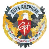 guys-American.png
