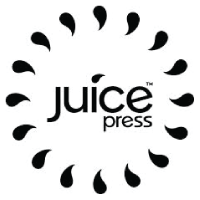 juice-press.png