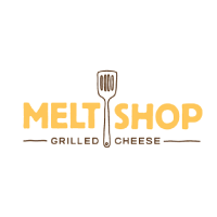 melt-shop.png