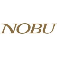 Nobu.png