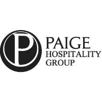 paige-hospitality.png