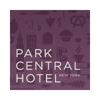 park-central-.png
