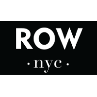 row-nyc-(the-milford).png