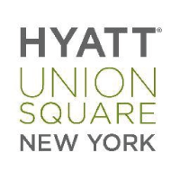 Union-Sq-Hyatt.png