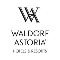 waldorf.png
