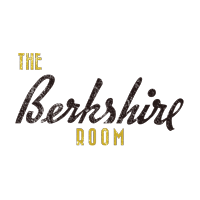 the-berkshire-room.png