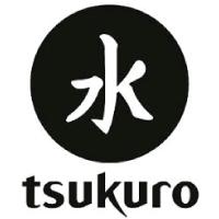 tsukuro.png