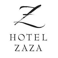 hotel-zaza.png