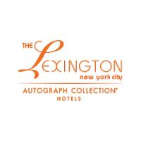 lexington-.png