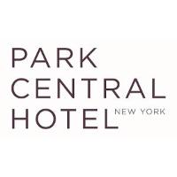 park-central.png