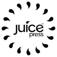 juice-press.png