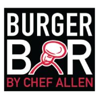 burger-bar.png